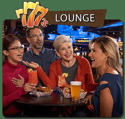 777-lounge